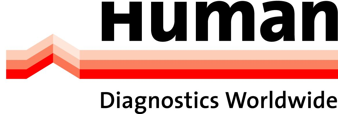 Human Diagnostics Mexico