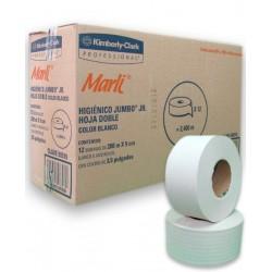 Papel Higienico Marli...