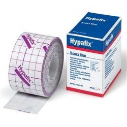 Hypafix 5cm x 10 mts Marca...
