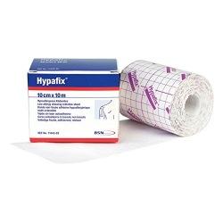 Hypafix 10cm x 10 mts Marca...
