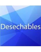Desechables