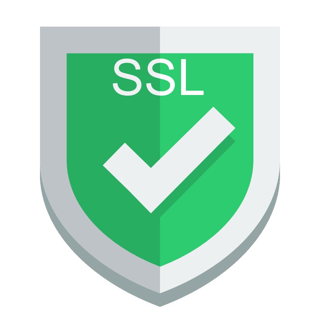 """Tu Compra es Segura, ya que nuestra tienda en línea, cuenta con certificado de Seguridad """"SSL"""" ( Secure Sockets Layer)  https://pmhyl.com/Tienda"""